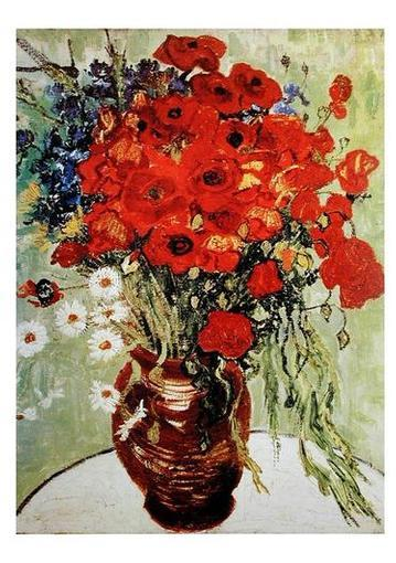 dafen oil painting on canvas -classic108