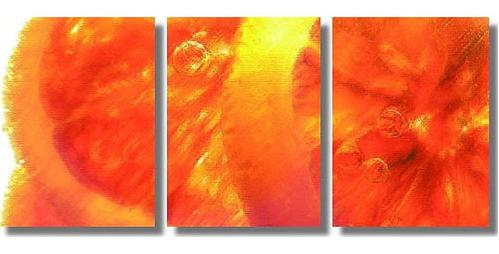 Dafen Oil Painting on canvas abstract -set306